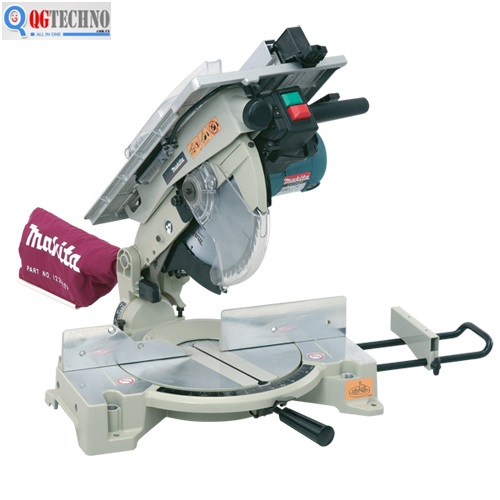 may-cua-ban-da-goc-260mm-makita-lh1040