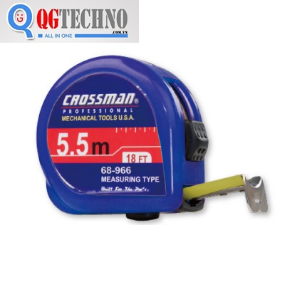 5m-thuoc-cuon-soi-thep-crossman-68-963