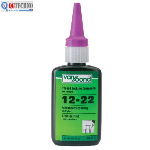 keo-dan-ren-luc-khoa-thap-12-22-varybond