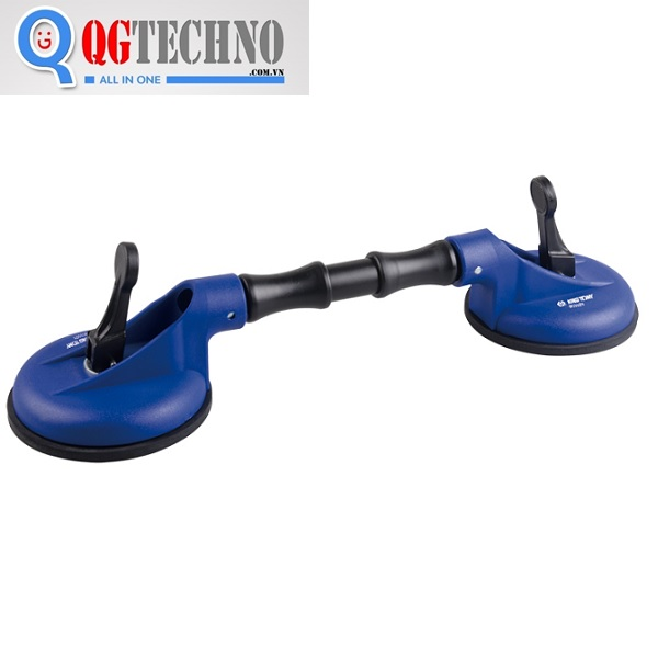 tay-cam-hit-kinh-kingtony-2-chau-65kg-9cw21