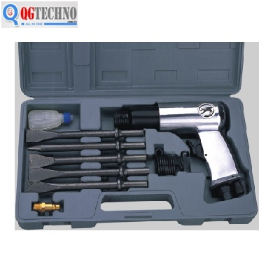 19mm-bo-duc-tong-hoi-hymair-2012kr