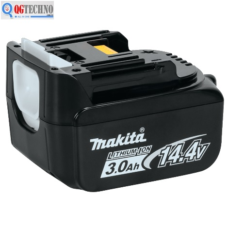 pin-sac-14-4-v-3-0ah-lithium-ion-makita-bl1430