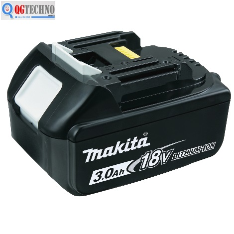 pin-sac-18-v-3-0ah-lithium-ion-makita-bl1830