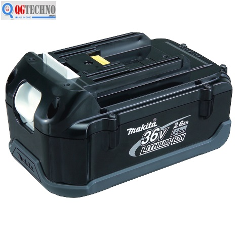 pin-sac-36-v-2-6ah-lithium-ion-makita-bl3626