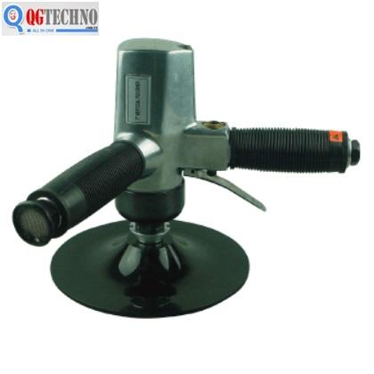 180mm-may-danh-bong-cyt-cy-370