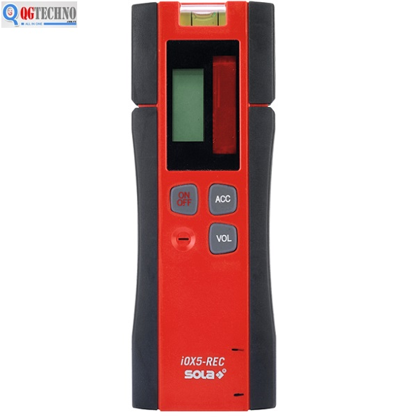 may-thu-nhan-laser-sola-iox5-rec