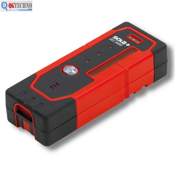 may-thu-nhan-laser-sola-rec-rr00