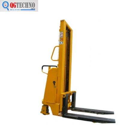 1000kg-xe-nang-dien-dc-ban-tu-dong-tiger-tg-1025p