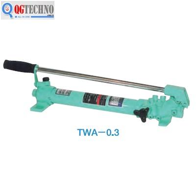 TWA-0.3