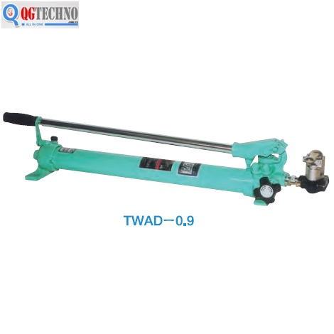TWAD-0.9
