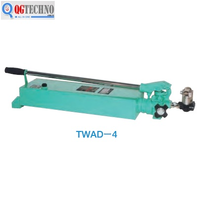TWAD-4