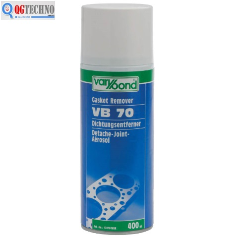 tay-ron-vb-70-varybond