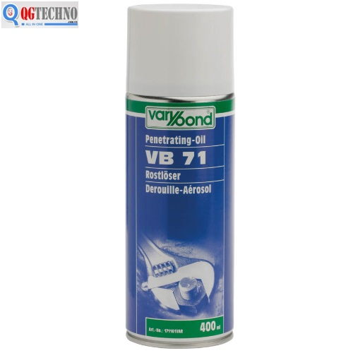 tay-gi-set-vb-71-varybond