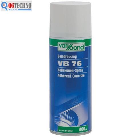 bao-duong-day-cua-roa-vb-76-varybond