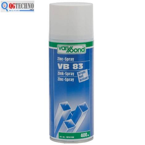 son-xit-kem-sang-vb-83-varybond
