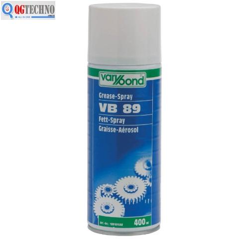 mo-bo-nuoc-vb-89-varybond