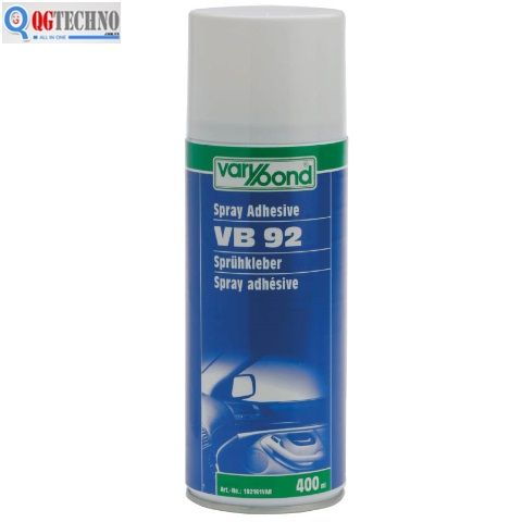 keo-xit-vb-92-varybond