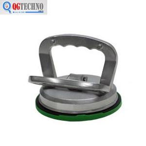 tay-cam-hit-kinh-lihyann1-chau-25kg-wh-9601a