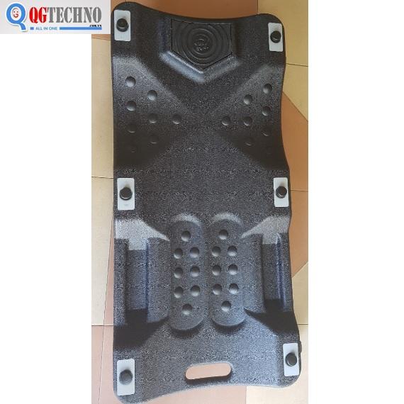 xe-nam-sua-chua-1000x470x130mm-lihyann-wh-1047