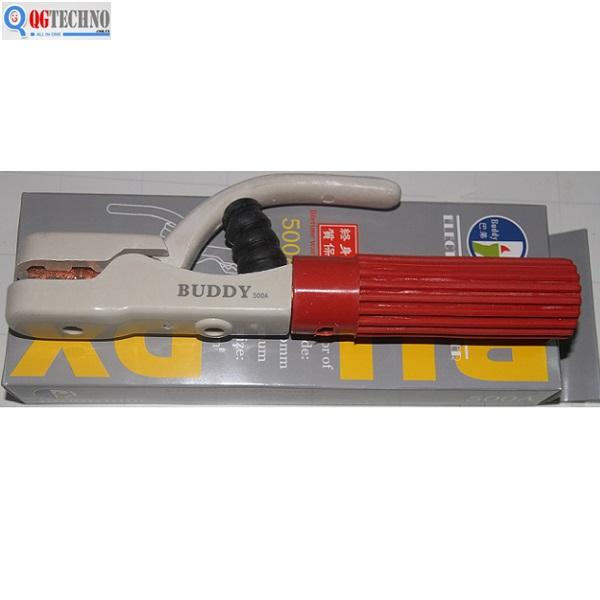 500a-kim-han-dien-cao-cap-buddy-ba0044