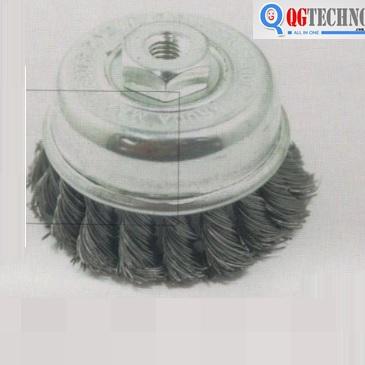chen-cuoc-xoan-3-75mm-thep-buddyba0100