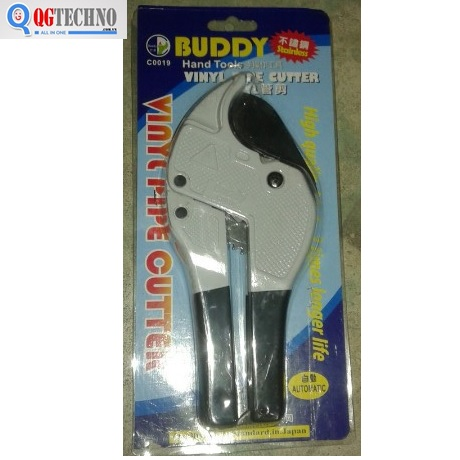 keo-cat-ong-nhua-42mm-bc0019-buddy