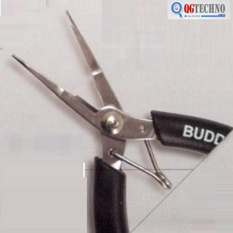 kim-nhon-mieng-cong-4-5-can-den-buddy-bg0006