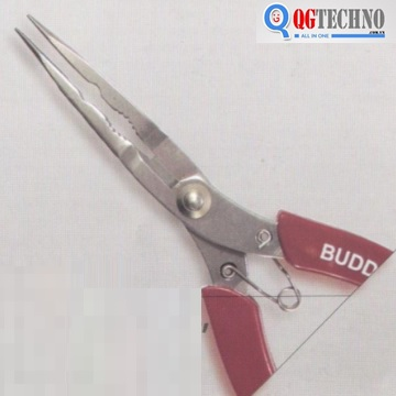 kim-nhon-6-can-buddy-bg0014
