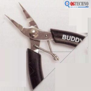 kim-nhon-mieng-cong-4-can-den-buddy-bg0003