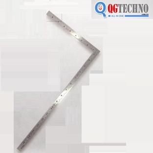 thuoc-goc-nho-80x160mm-y2-042-buddy