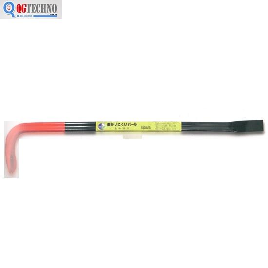 xa-beng-nho-dinh-900mm-y1-006-buddy