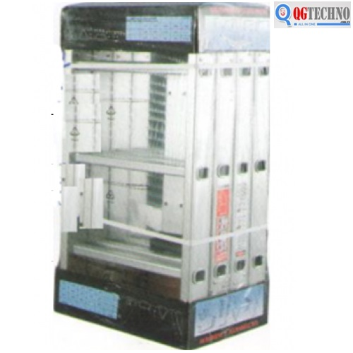 HR-5010