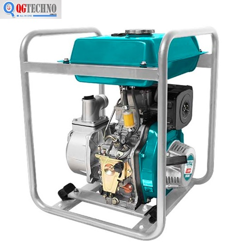 may-bom-nuoc-dung-dau-diezen-8-3hp-total-tp5402