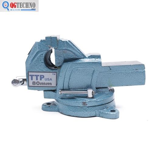 Ê tô gang TTPusa 1101C-30-FCI