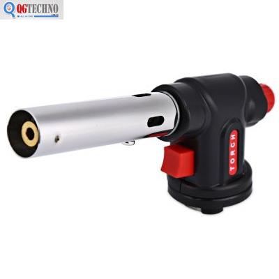 dau-kho-gas-torch-ws-504c