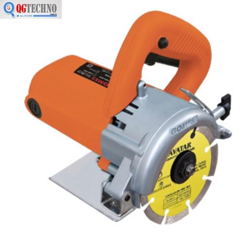 110mm Máy cắt gạch 1250W Gomes GB-112
