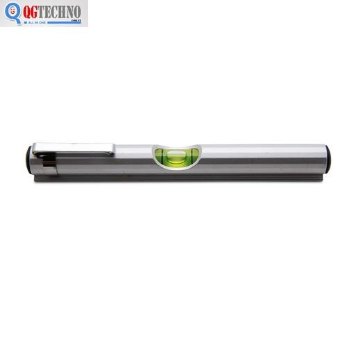 125mm Thước thủy nivo Sellery 24-300