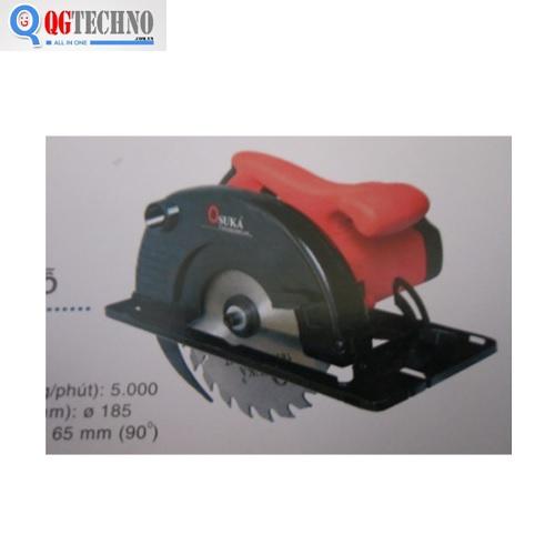 may-cua-go-cao-cap-185mm-osuka-1500w-os185