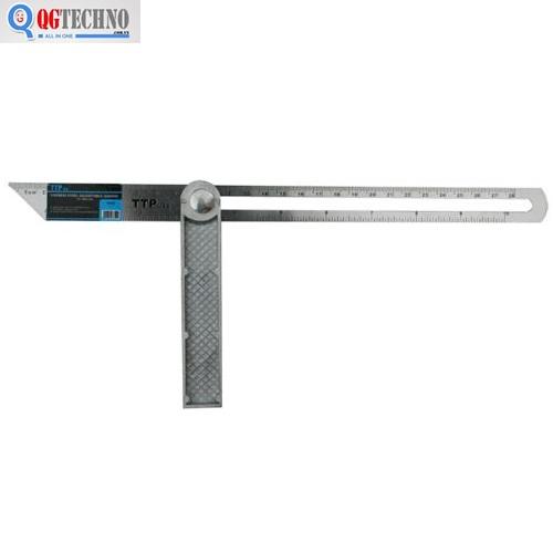 230mm Ê ke góc có điều chỉnh 230-46830 TTPusa