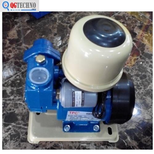 125W Máy bơm nước ly tâm TPC ZJP-128A