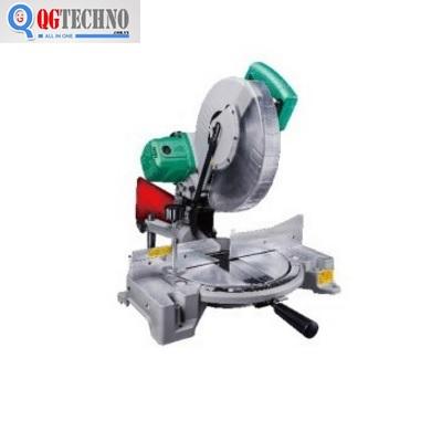1650W Máy cắt nhôm255mm DCA AJX03-255