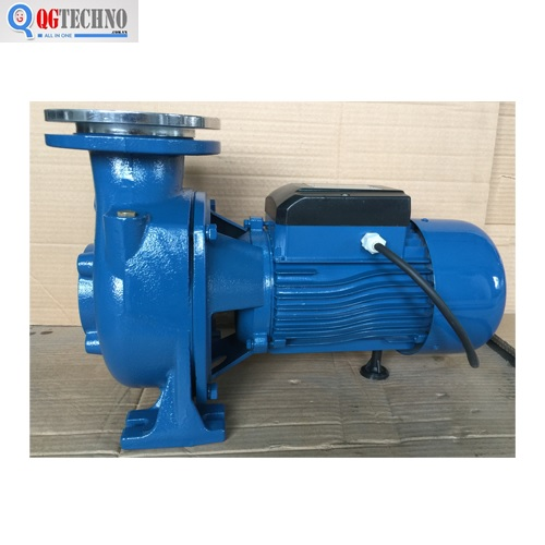 2200W Máy bơm nước ly tâm TPC NFM140A