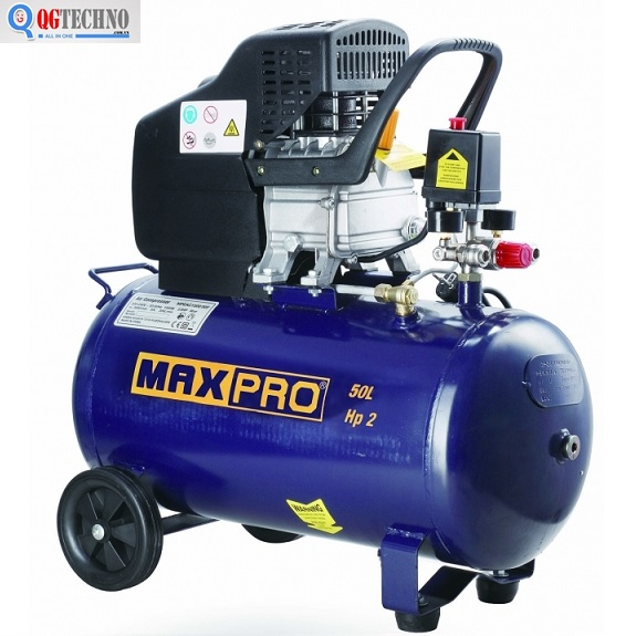 1-0hp-may-nen-khi-maxpro-mpeac-80024