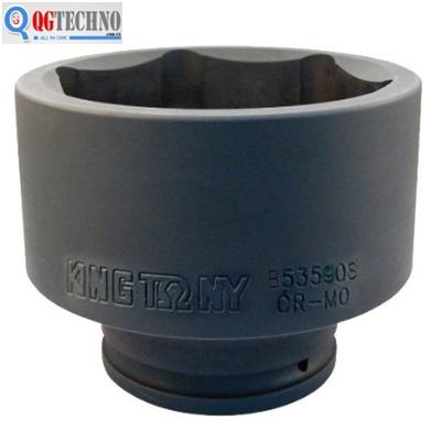 dau-tuyp-3-12-inch-kingtony-b535s
