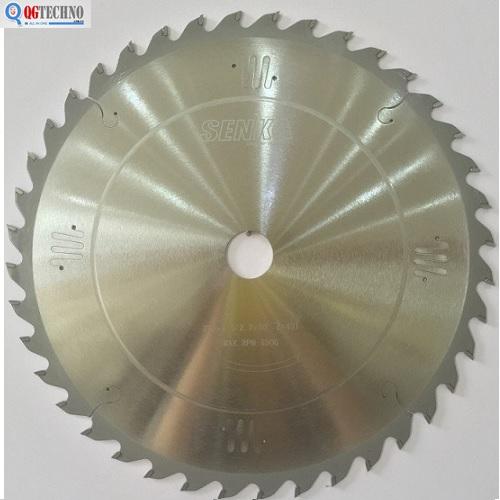 luoi-cua-nhom-cao-cap-254mm-x-120r-senka-sk-254120p