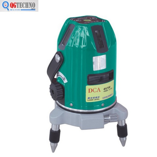 Máy cân mực Laser DCA AFF03-11