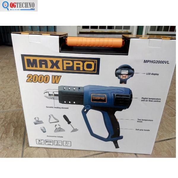2000w-may-thoi-hoi-nong-hien-thi-man-hinh-lcd-maxpro-mphg2000vlq