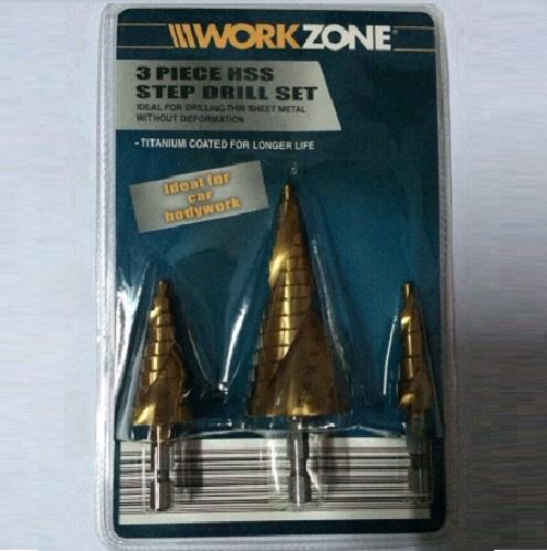 bo-3-mui-khoan-tang-xoan-duoi-luc-giac-4ly-12-20-32-work-zone