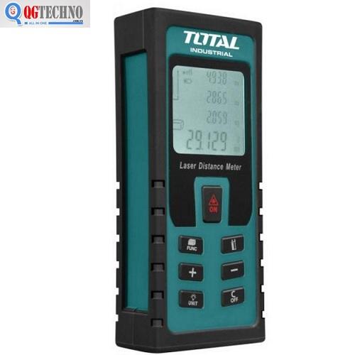 60m-may-khoang-cach-tia-laser-total-tmt5601