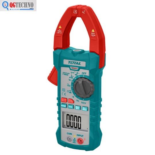 ampe-kim-total-tmt410002